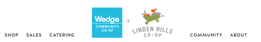Twin Cities Co-op Partners